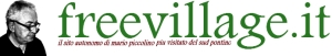 logo di FREEVILLAGE