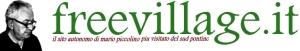 logo di FREEVILLAGE